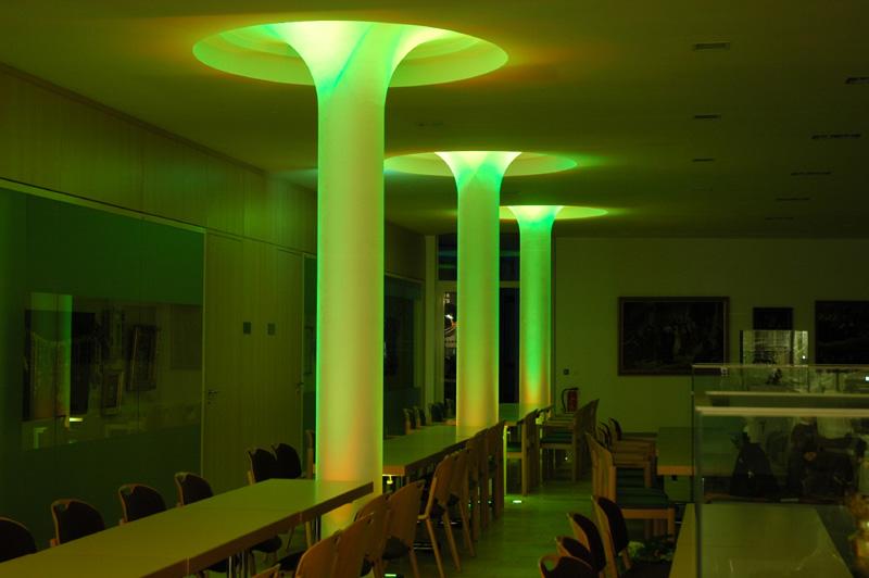 Beleuchtung Heimerl Elektrotechnik